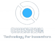 orrenmedia